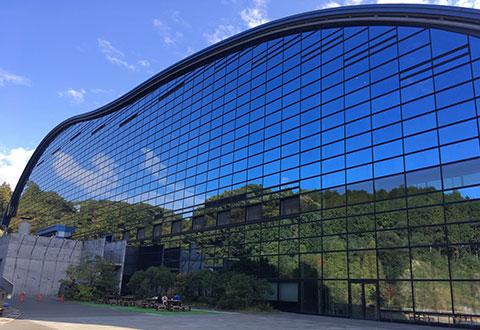 九州国家博物馆