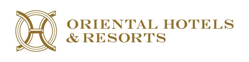 ORIENTAL HOTELS & RESORTS